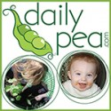 Our Daily Pea