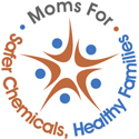Safe Chemicals, Healthy Families